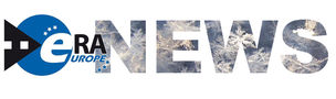 Newletter-header-winter-2018