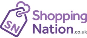 Shopping_nation_logo