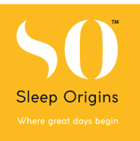 Era_pr_sleep_origins-200px