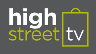 Highstreet-tv-logo