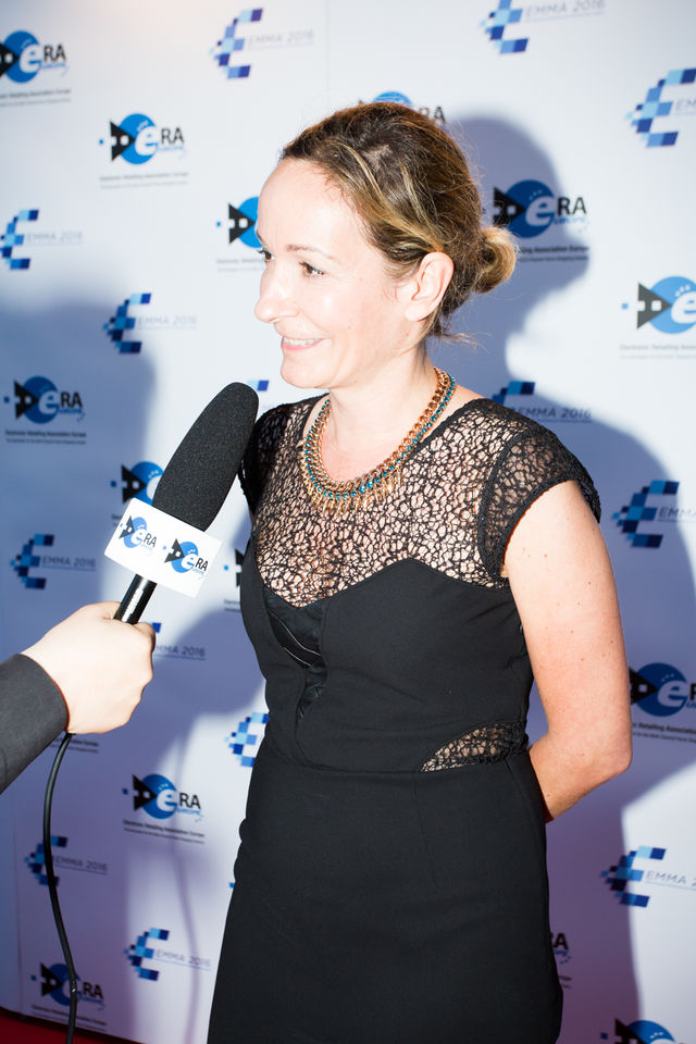 isabelle fournier interview.jpg