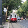 Photo_june_14_monday_night_tram
