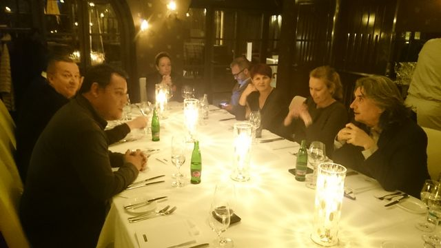 ERA Dinner in Prague.JPG