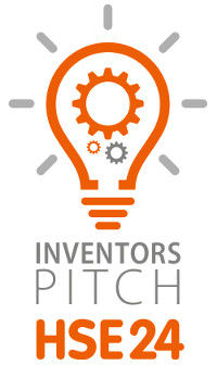 Inventors_pitch-padded-200