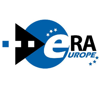 era-europe-logo-tile.jpg